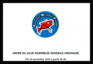 2016-10-20 Annonce AG-2016